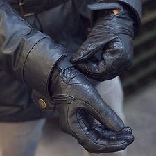 Gloves_edited.jpg
