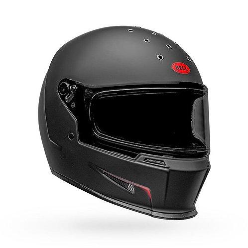 BELL ELIMINATOR - Vanish Helmet