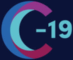 C-19%20Logo_edited.jpg