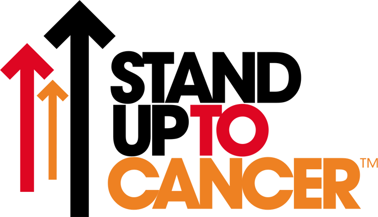 1200px-Stand_up_to_Cancer_logo.png