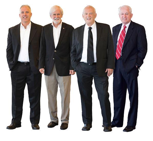 Group TOAS Reposition.jpg