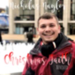 ChristmasFaith.jpg