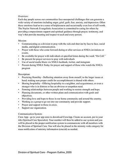 Division of Spiritual Care_Plan-12.jpg