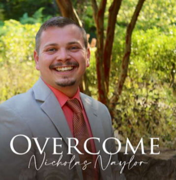 Overcome CD Cover.png