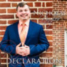 Declaration.png