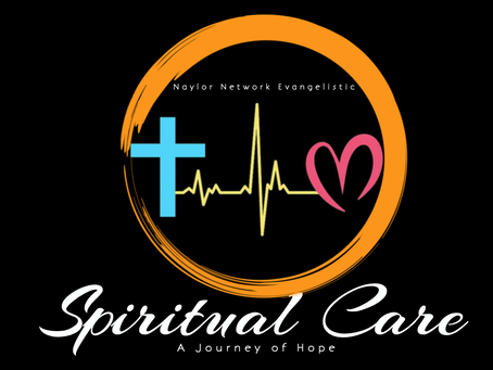 "NNEA opens new ""Division of Spiritual Care"" Ministry."