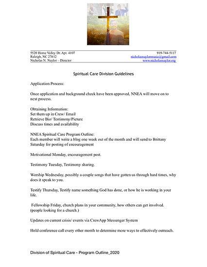 Division of Spiritual Care_Plan-1.jpg