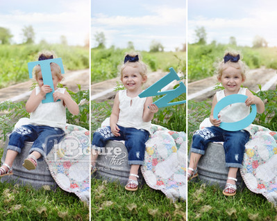 Kinley TWO collage copy.jpg
