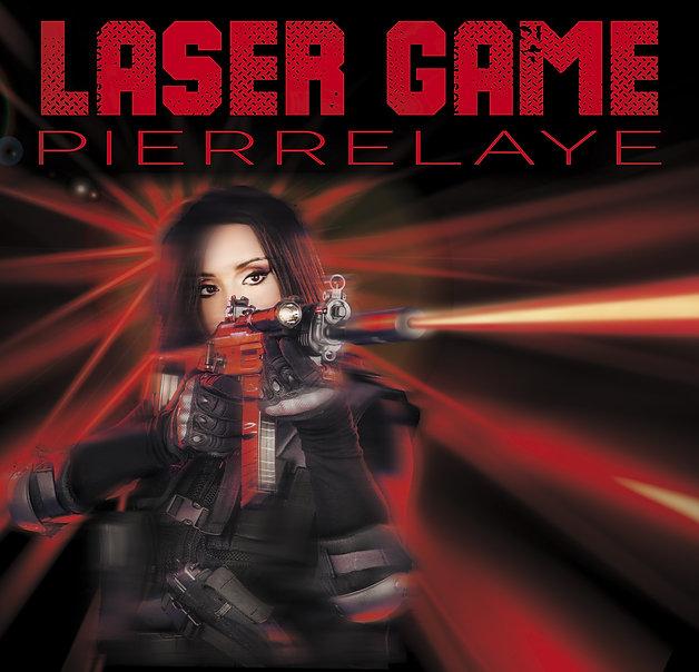 Visuel Laser Game Logo.jpg
