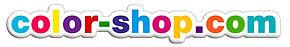 LOGO COLORSHOP.COM.jpg