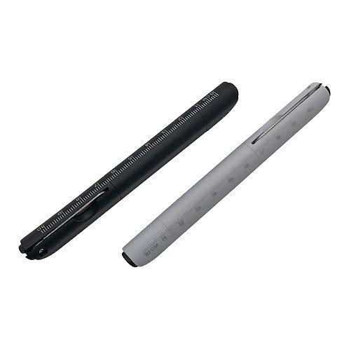 4-in-1 Utility Pen