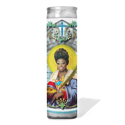 Bob the Drag Queen Celebrity Prayer Candle - Drag Race