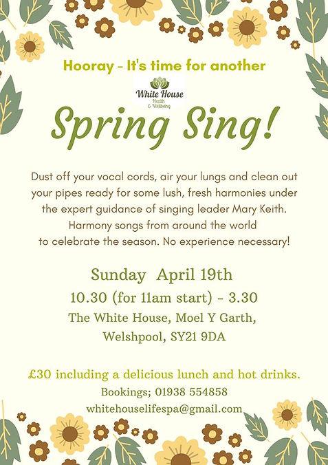 spring sing 2.0.jpg