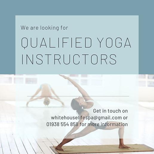 Qualified yoga instructors.jpg