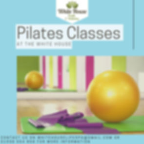 Pilates Classes 2.0.jpg
