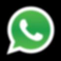 English King, Yes I Am Whatsapp community
