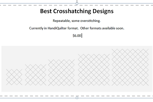 Best Crosshatching Instant download