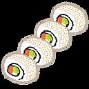 sushi_philadelphia_roll_set.png