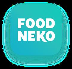 foodneko.png