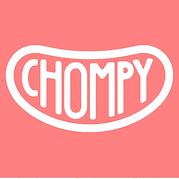 CHOMPY-1.png