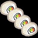 sushi_philadelphia_roll1_set.png