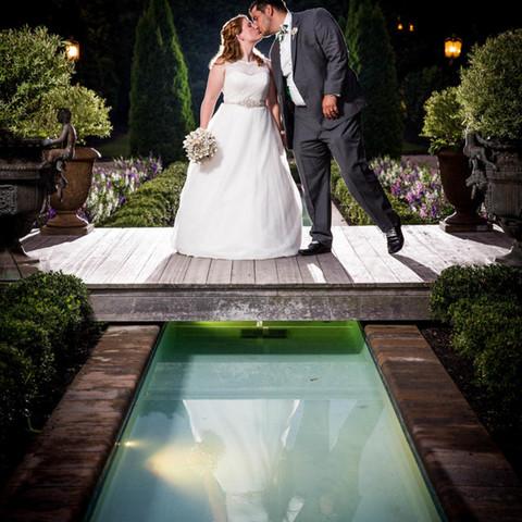 JSP_Wedding-40.jpg