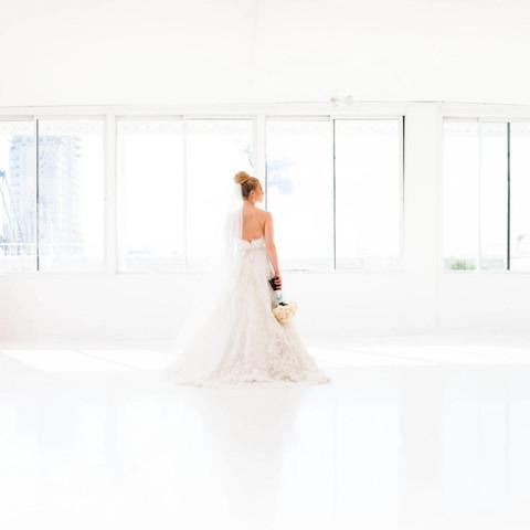 JSP_Wedding-86.jpg