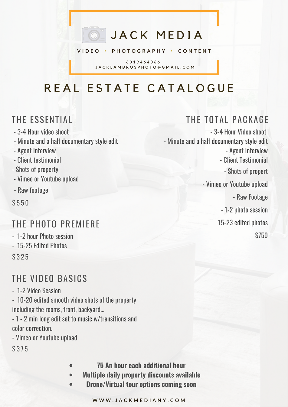 Real Estate Price List.png