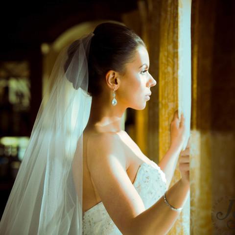 JSP_Wedding-100.jpg