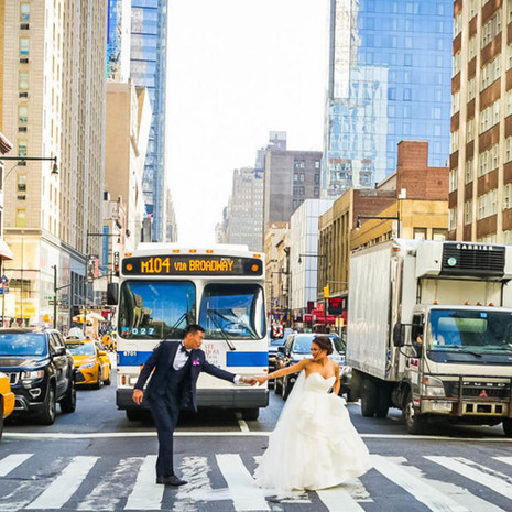 JSP_Wedding-8.jpg