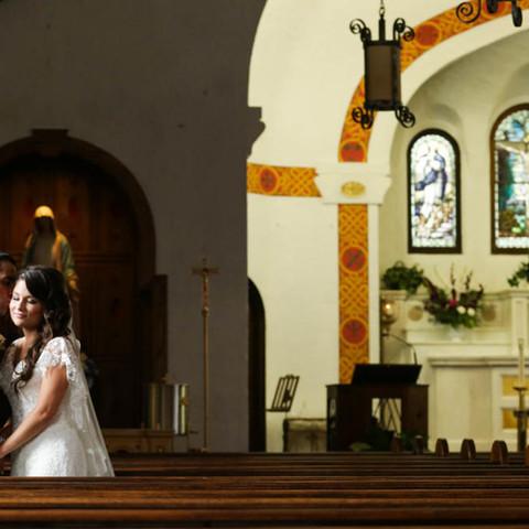 JSP_Wedding-16.jpg