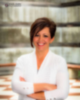 Mindy Rector, Mindy Rector Consultant, Mindy Rector Consulting, Retail Consultant, Walmart Expert, Retail Strategy, Process Improvement, Technology Consultant, Technology Consulting