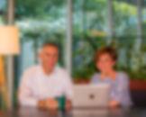 Brand Elverston, Mindy Rector, Elverston LLC, Mindy Rector Consulting