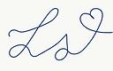 logo LeSs.png