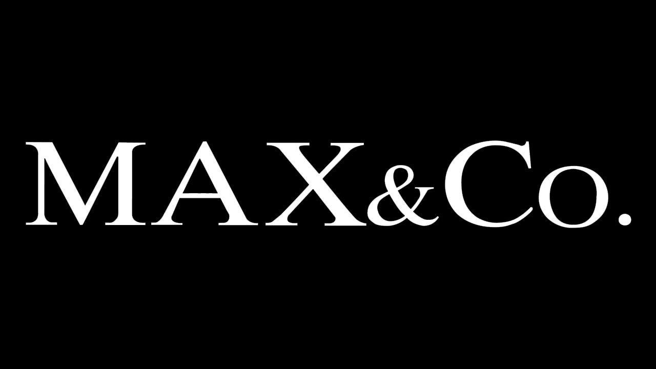 MAXCo-Logo