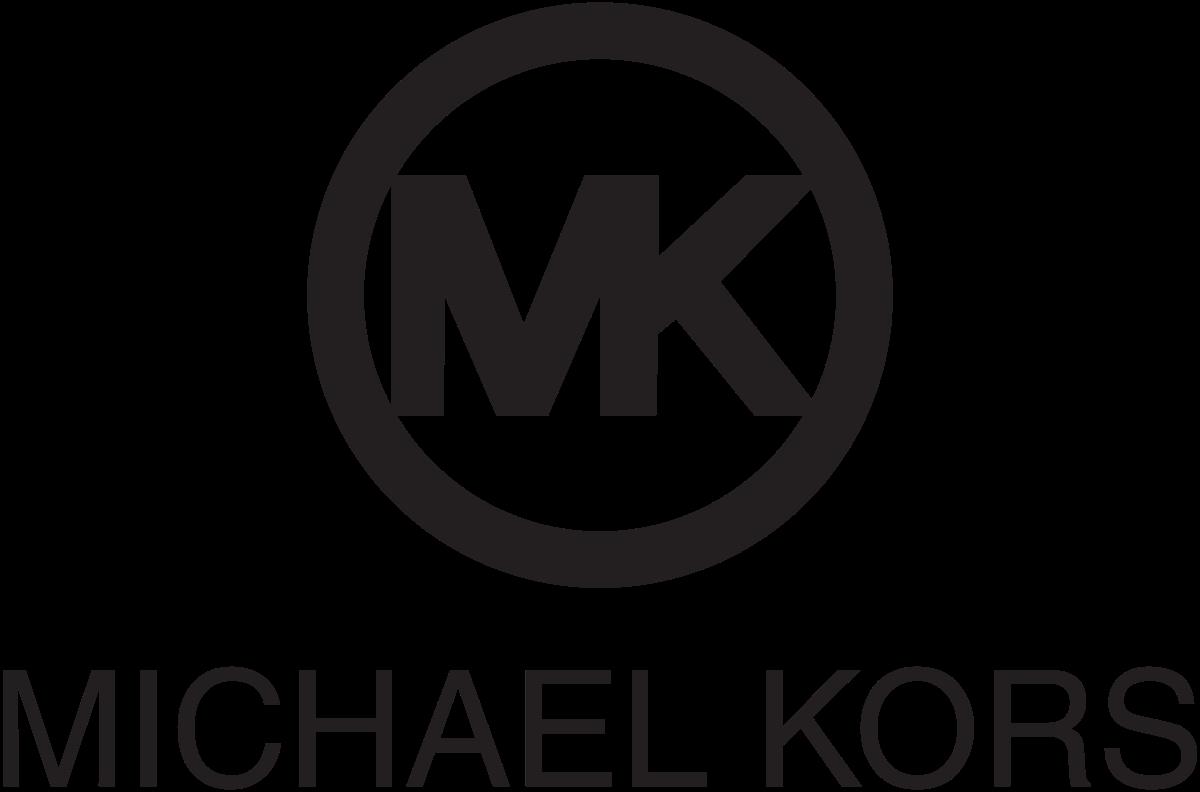 1200px-Michael_Kors_(brand)_logo.svg