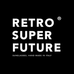 retrosuperfuture_logo-bw