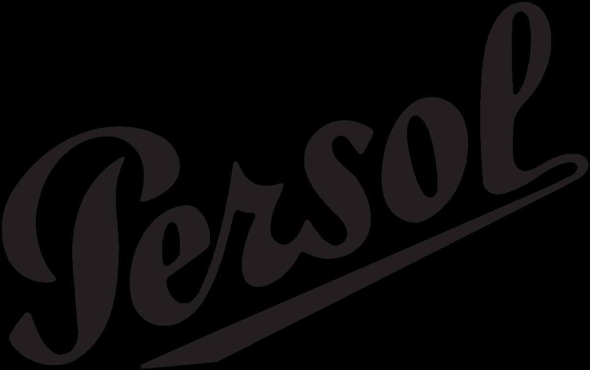 1200px-Persol_logo.svg