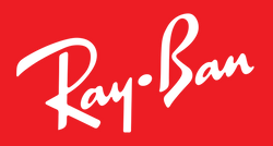 1200px-Ray-Ban_logo.svg