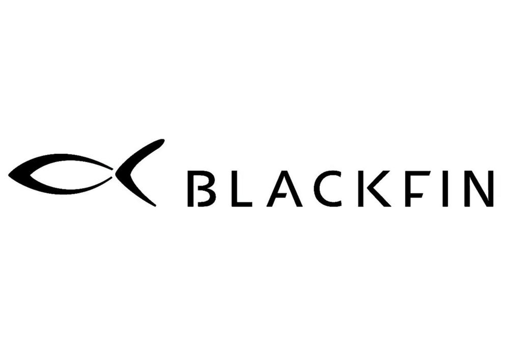 blackfineyewear-Copy