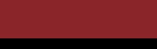 EYEFUNC_logo
