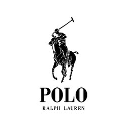 Ralph-Lauren-Polo