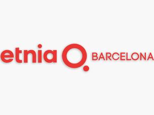 Etnia-Barcelona-Hover