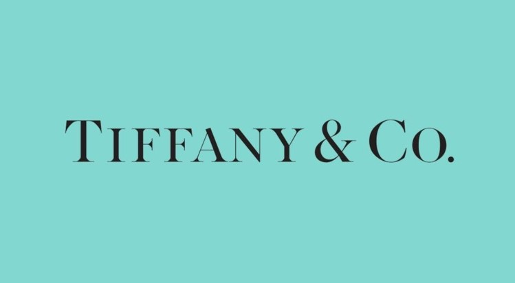 LVMH-acquires-Tiffany-Co_wrbm_large