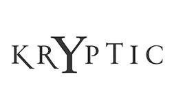 Brand_Kryptic