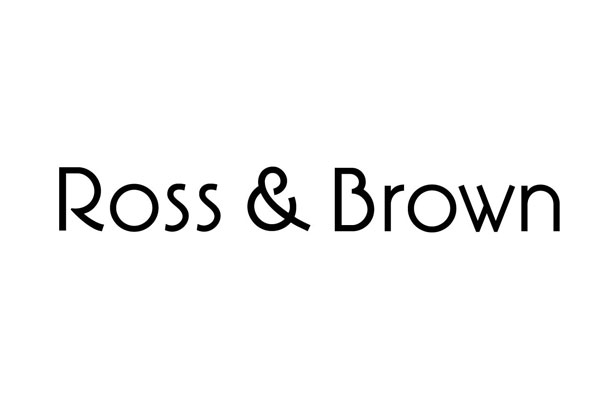 pageimage-Ross-and-brown