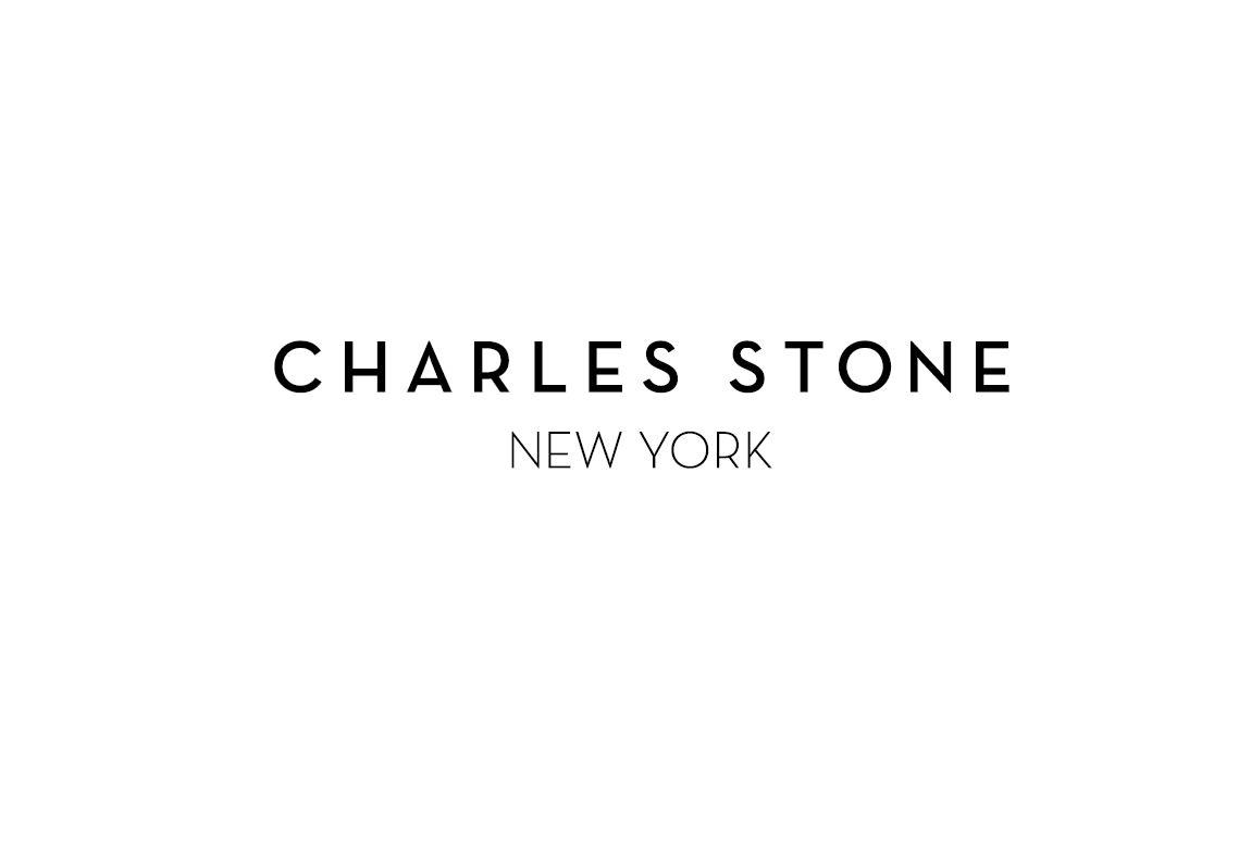 charles-stone-new-york-case-study-02