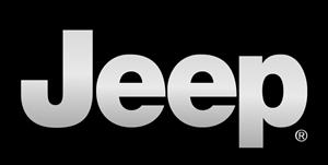jeep-logo-791B3B66B2-seeklogo.com