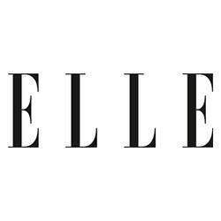 elle-magazine-vector-logo-small