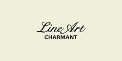 csm_brand-header-logo-lineart-1000x500_0